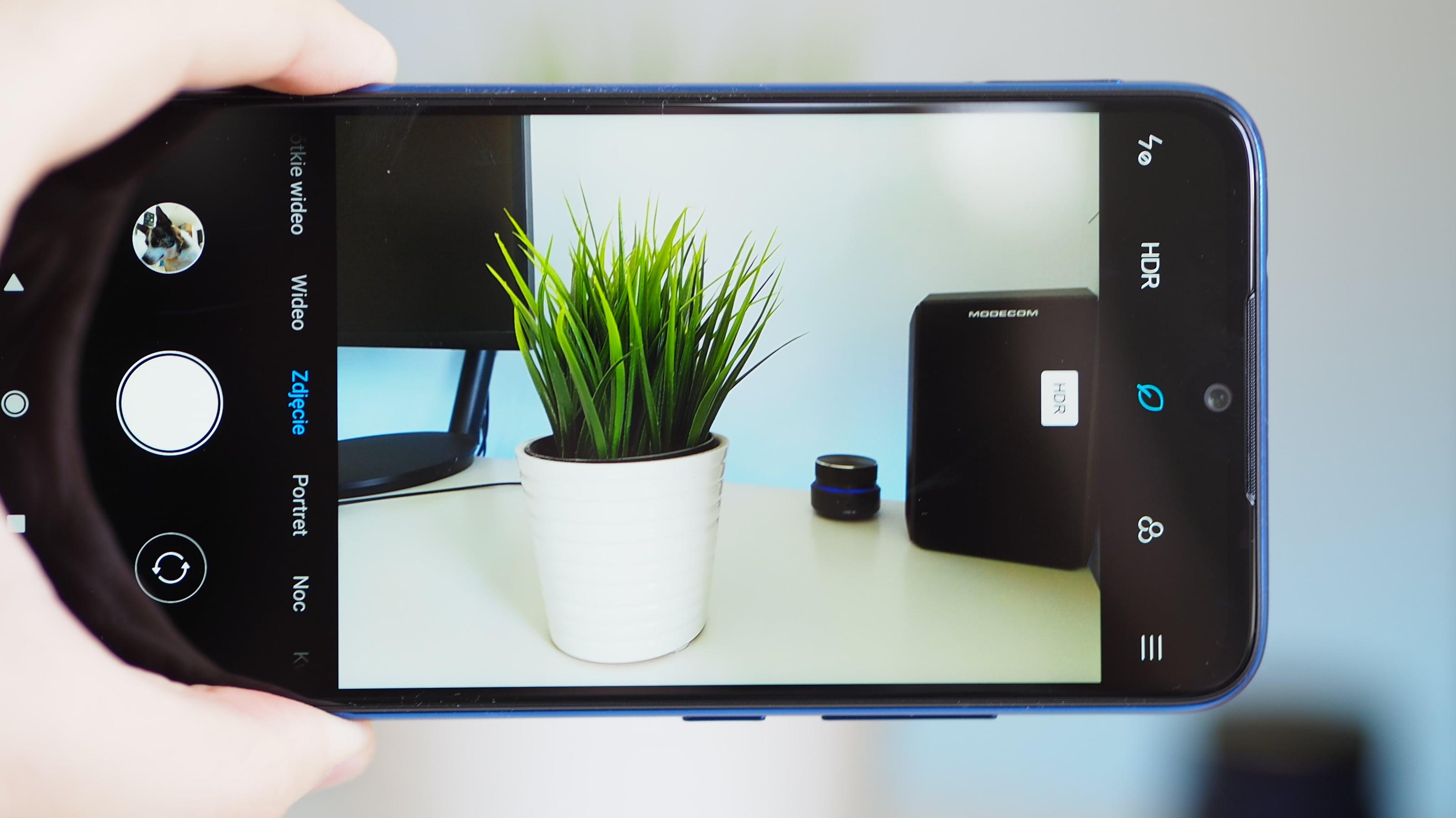 Jaki jest Xiaomi Redmi Note 7? Pierwsze wrażenia