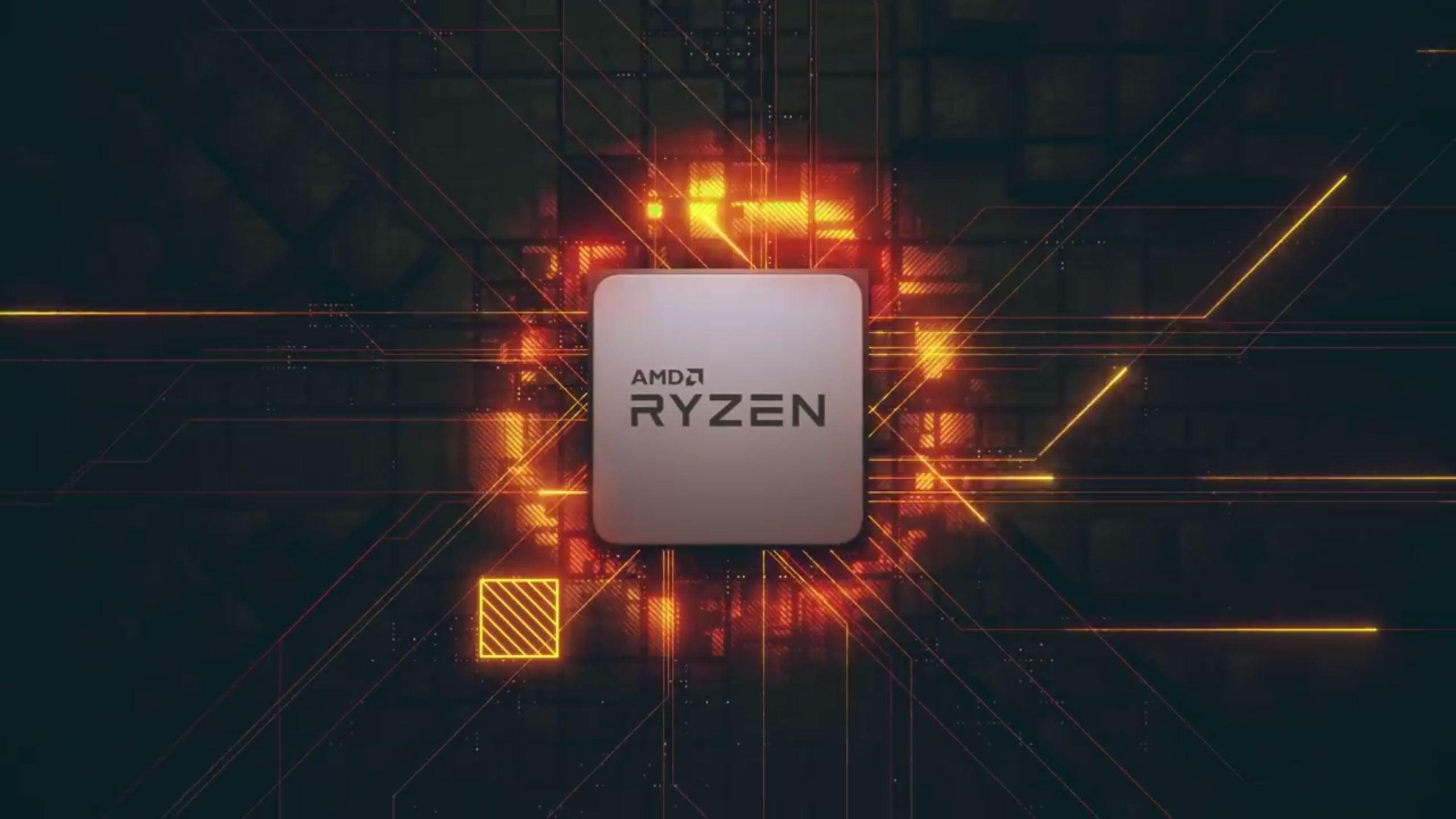 Znamy ceny i modele AMD Ryzen 3000 - jest znakomicie! 18