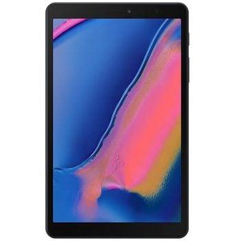 Samsung szykuje nowy tablet z rysikiem S Pen. Premiera już wkrótce