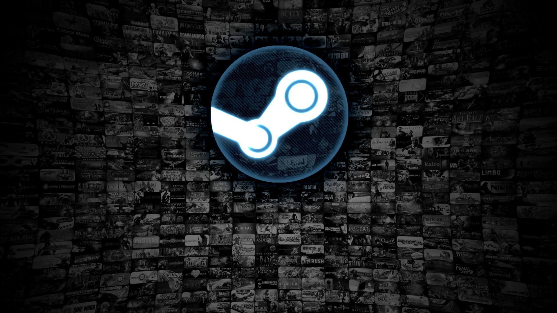 Nowy interfejs Steam - co zmienia i jak go włączyć? 30