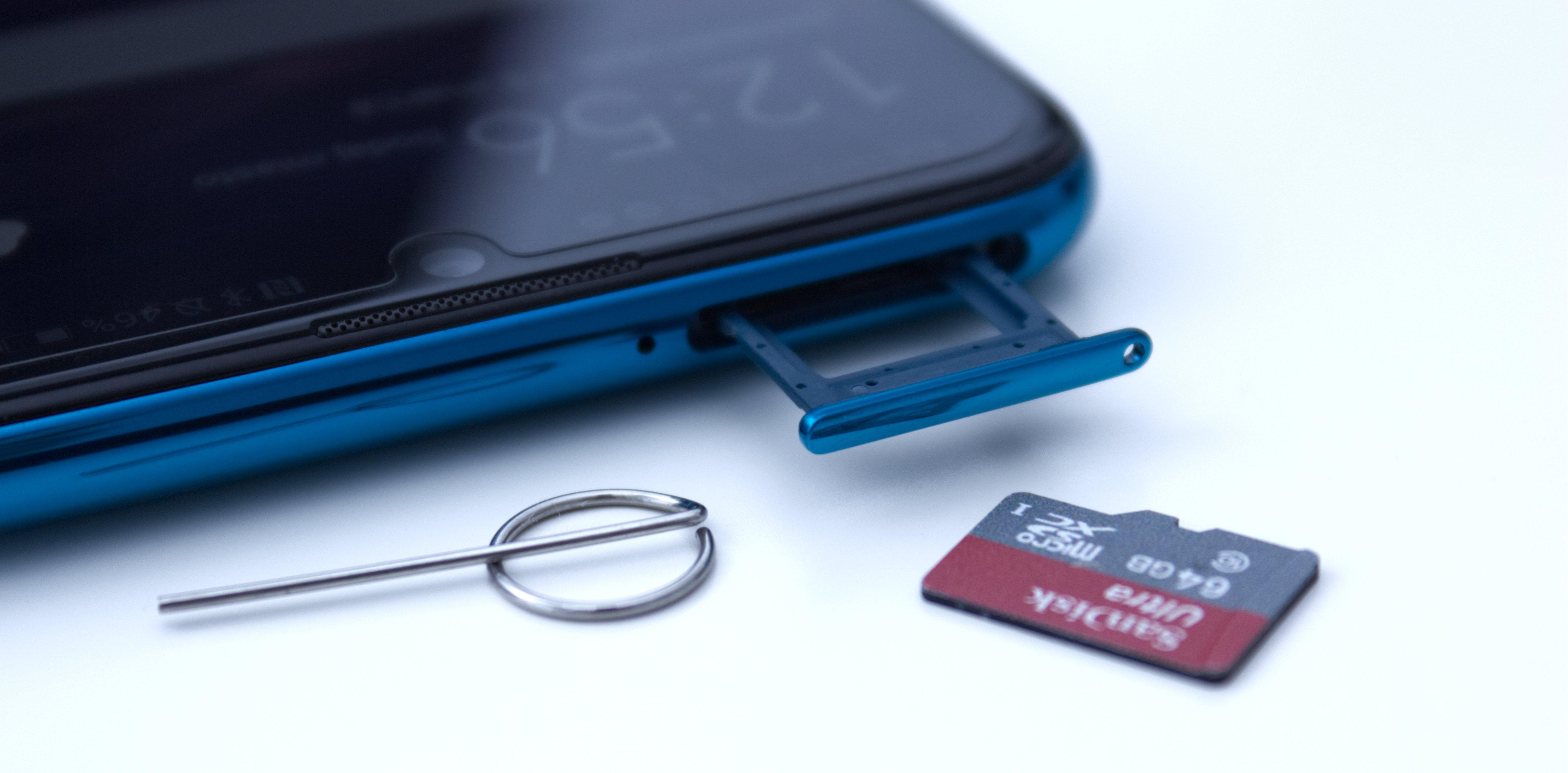 Jaki smartfon do 700 zł warto kupić? (marzec 2020)