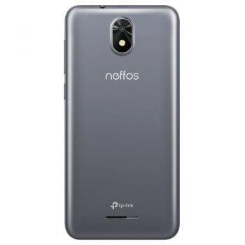 Budżetowy Neffos C5 Plus z ekranem 18:9 i Androidem Go trafił do sprzedaży w Polsce 23