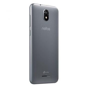 Budżetowy Neffos C5 Plus z ekranem 18:9 i Androidem Go trafił do sprzedaży w Polsce 24