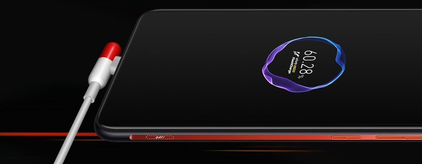 Nowa, szybka ładowarka 120 W od Xiaomi będzie ogromna (wideo)