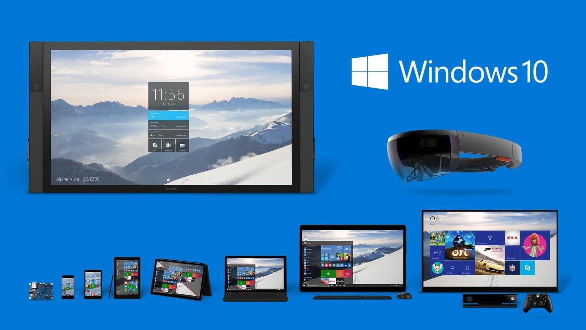 Phil Spencer opowiada o nowych studiach Microsoftu i komentuje granie na PC w 2019 roku - mamy na co czekać?