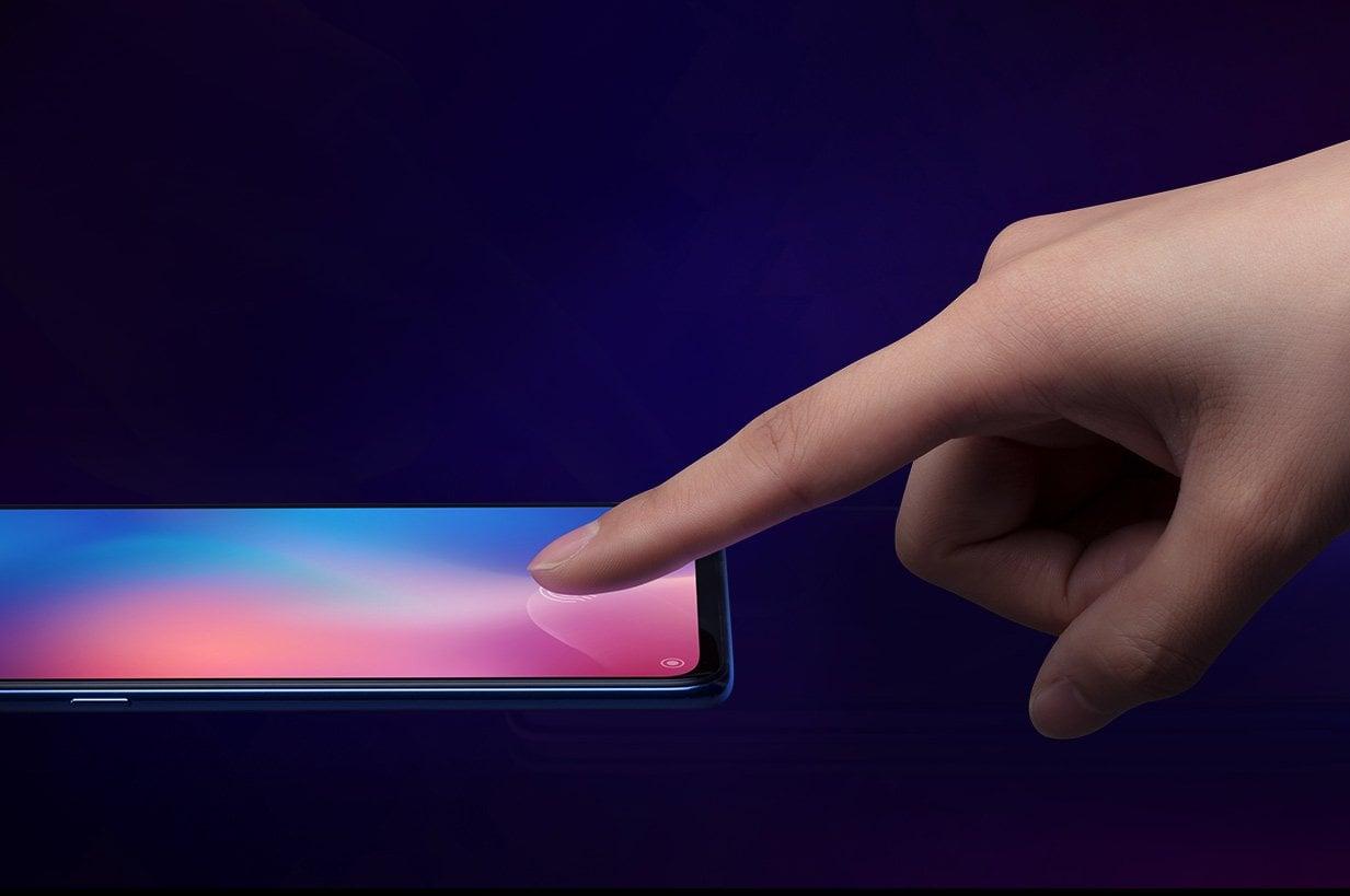 Jaki smartfon kupić do 2300 złotych? (marzec 2019) 21