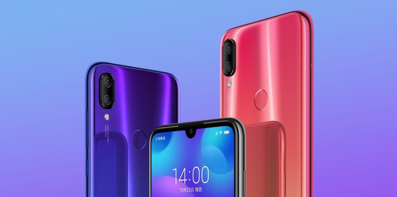 Xiaomi Mi Play pojawił się w Europie. Czy warto czekać na niego w Polsce?