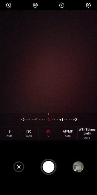 Recenzja Meizu 16 - smartfona, w którym poważnych wad jest zbyt wiele... 56