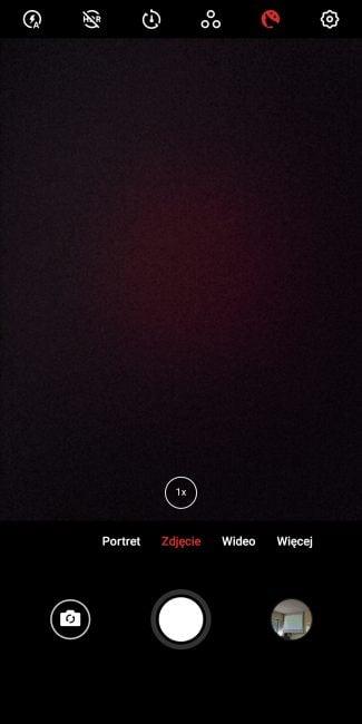 Recenzja Meizu 16 - smartfona, w którym poważnych wad jest zbyt wiele... 57