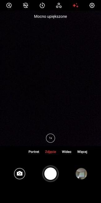 Recenzja Meizu 16 - smartfona, w którym poważnych wad jest zbyt wiele... 58