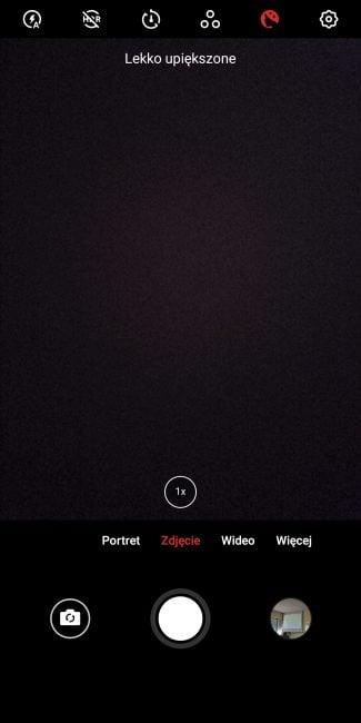 Recenzja Meizu 16 - smartfona, w którym poważnych wad jest zbyt wiele... 59