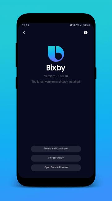 Mapowanie przycisku Bixby od teraz również w starszych flagowcach Samsunga!