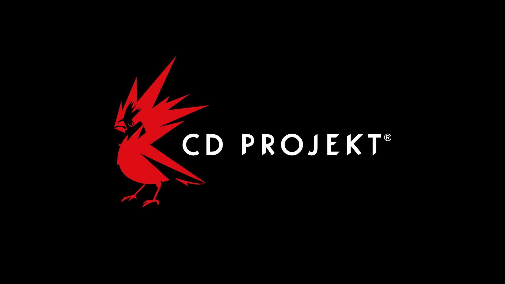 """Sony publikuje wideo o CD Projekt RED - firma jest """"źródłem narodowej dumy"""" 29"""