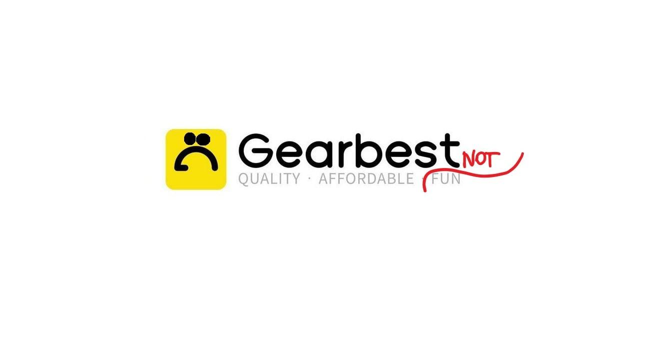 Kupujecie na Gearbest? Lepiej zmieńcie hasło - miliony kont zagrożonych wyciekiem danych