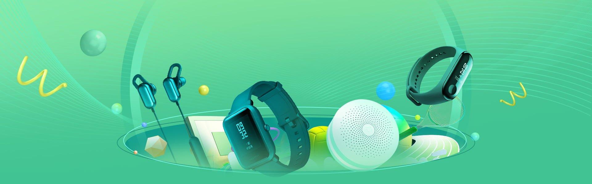 W najbliższy czwartek możecie spróbować kupić Xiaomi Mi Band 3 za 40 zł. Szykujcie się na walkę z botami 17