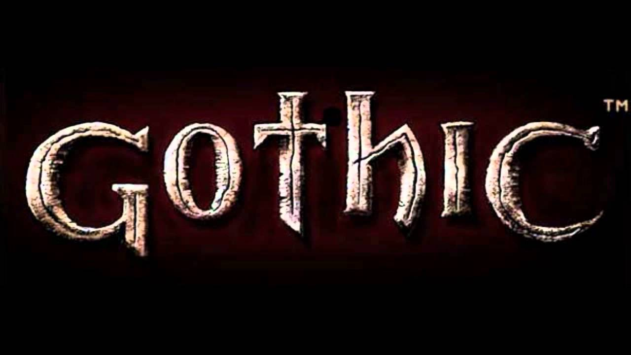 Gothic - historia pewnego spotkania 18 lat po premierze