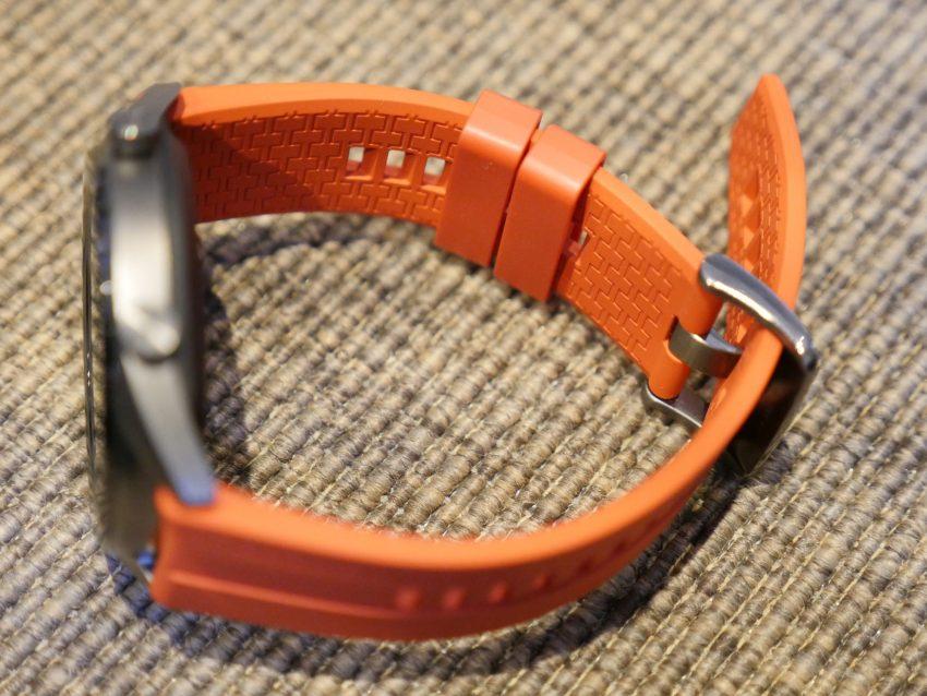 Huawei tymczasowo obniża ceny zegarków Watch GT Active oraz Watch GT 23