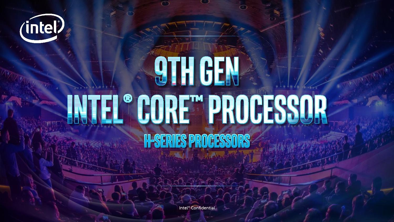GDC 2019 przyniosło wiele dobra od Intela dla twórców gier 18