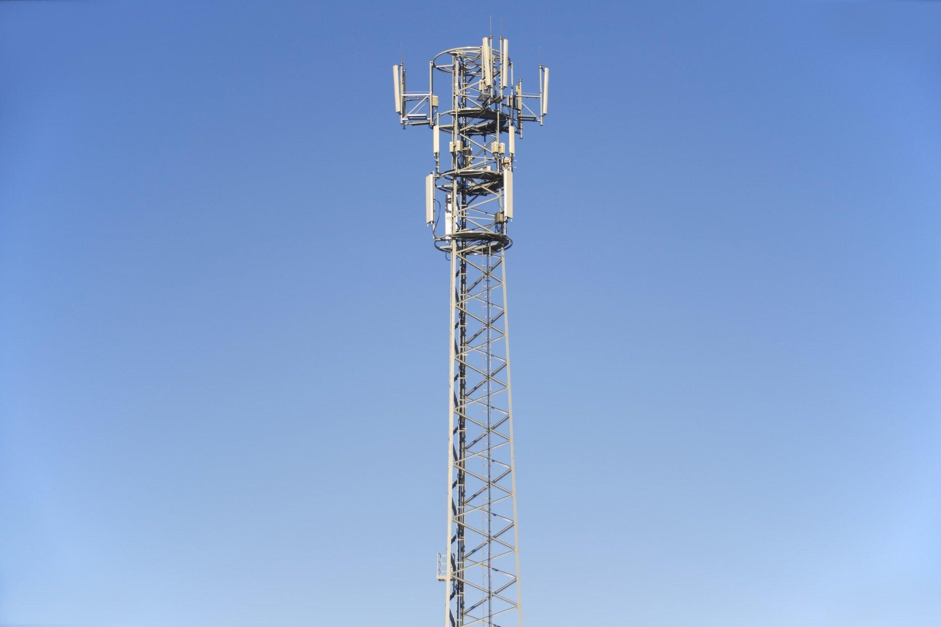 Operatorzy w Polsce mogą zapłacić miliard złotych za dostęp do sieci 5G 17