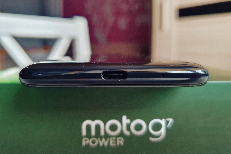 Planujesz zakup Motoroli Moto G7 Power? Teraz masz ku temu dobrą okazję 20