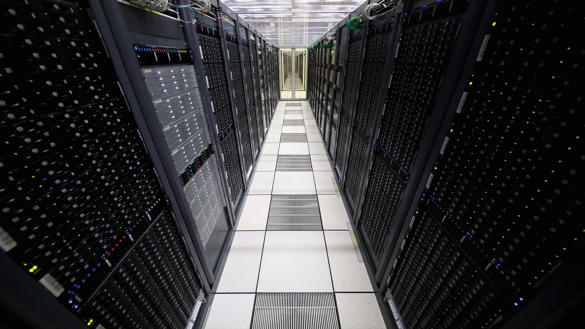 20 lat historii grania w chmurze, i dalej nikt tego nie lubi. Czy zmieni to Google, NVIDIA albo Microsoft? 20