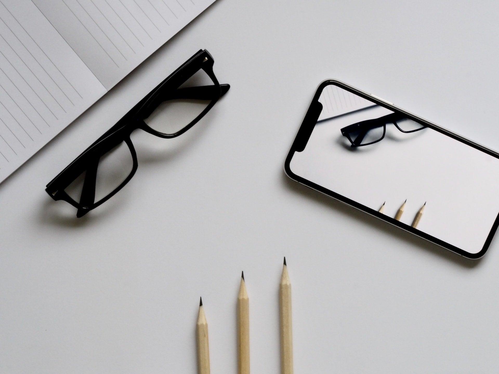 Okulary rozszerzonej rzeczywistości Apple mogą pojawić się na rynku w pierwszej połowie przyszłego roku