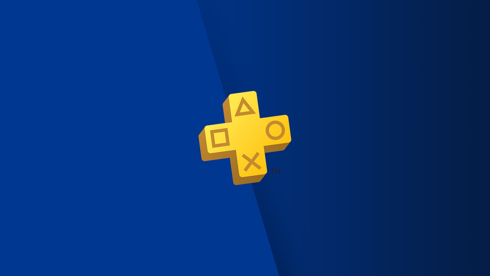 PlayStation Plus na rok PS Plus Promocja