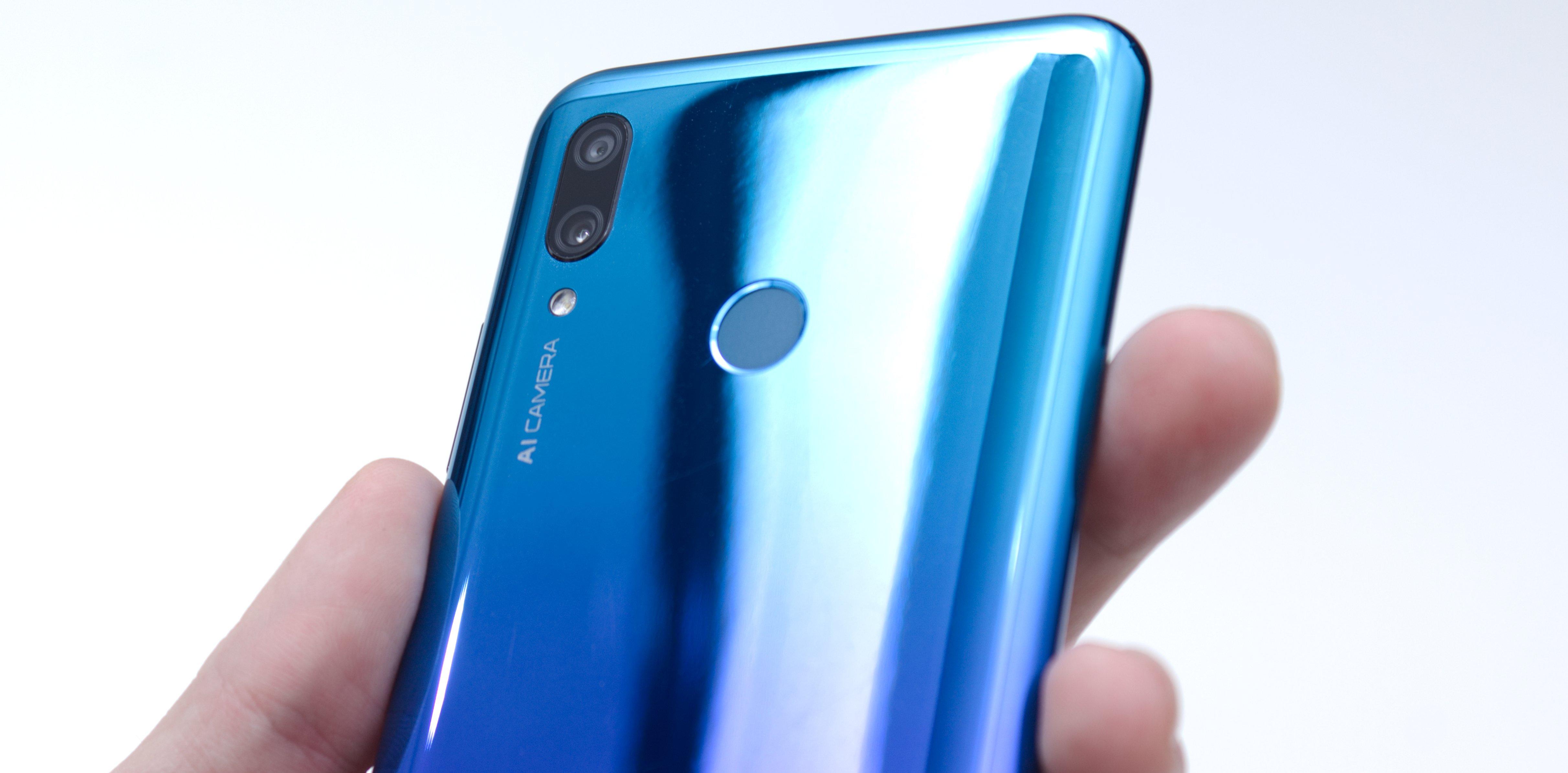 Jaki smartfon do 700 zł warto kupić? (marzec 2020) 17