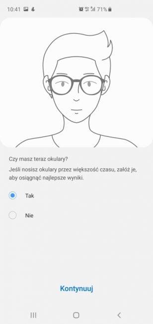 Rozstrzygnijmy to wreszcie. Która nakładka na Androida według Was jest najlepsza?