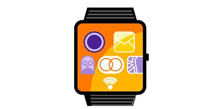 eSIM w smart-zegarkach już dostępne - Orange zaczyna od Galaxy Watch LTE 23