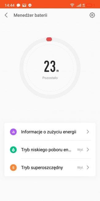 Recenzja Meizu 16 - smartfona, w którym poważnych wad jest zbyt wiele...