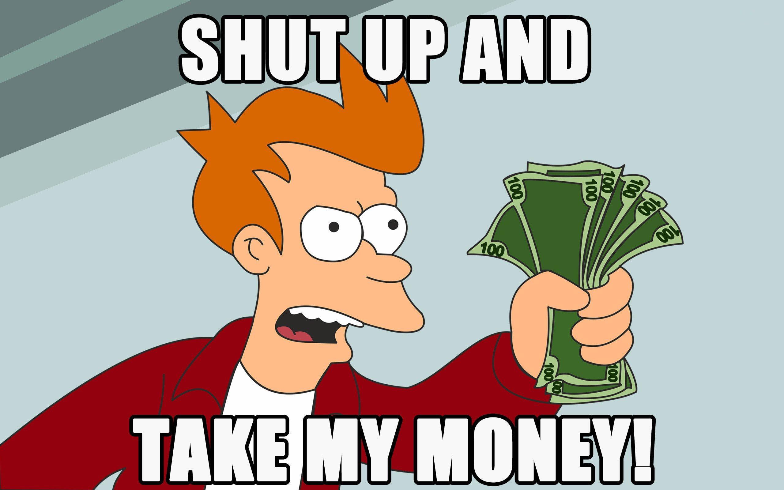 Kapitalna okazja: Samsung Galaxy S8 za 999 złotych! Będą kolejki do kas 16