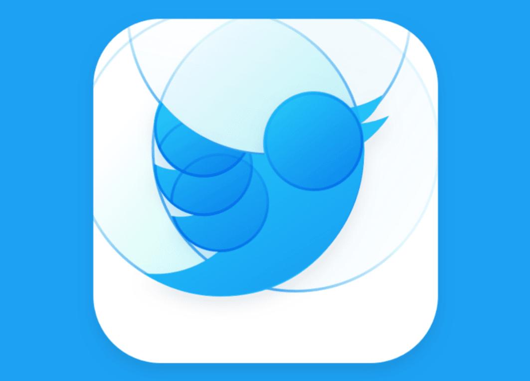 Twitter inny niż kiedykolwiek. Twórcy serwisu odpalili właśnie testy nowej aplikacji 18