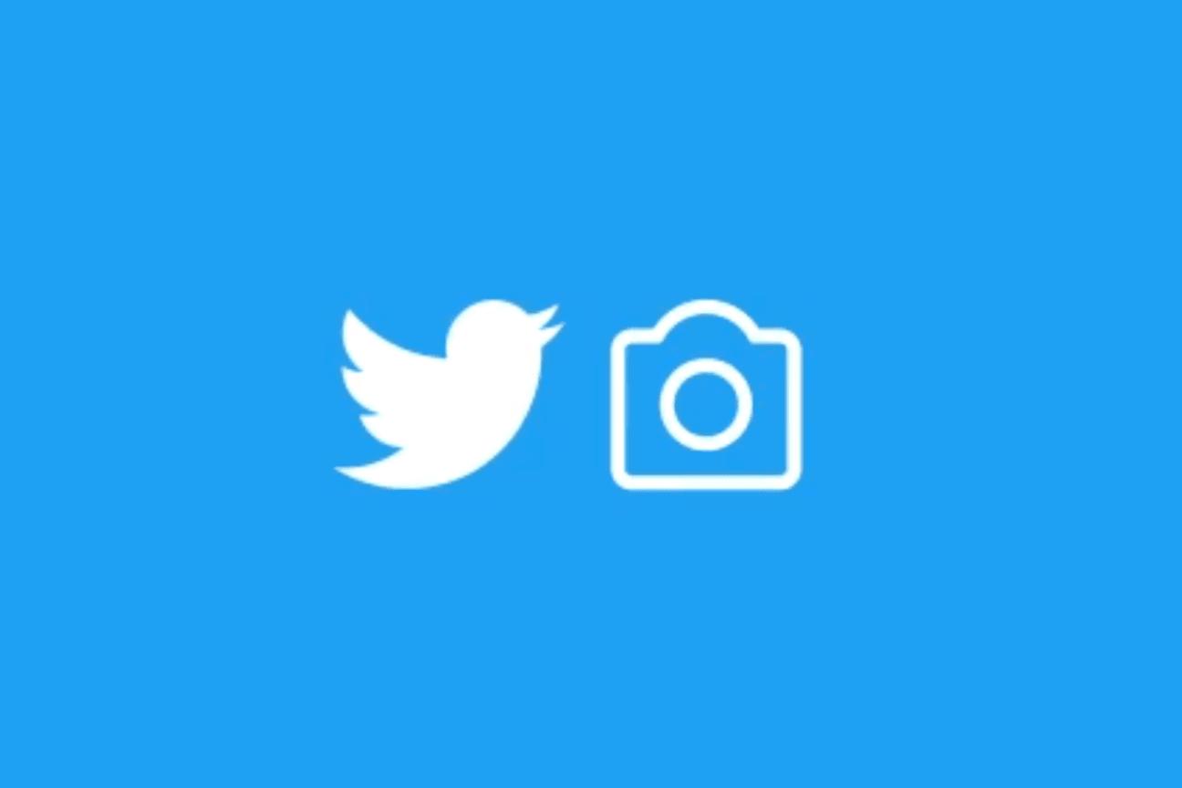 Twitter chce zwiększyć zaangażowanie społeczności. Aparat w aplikacji wywołamy jednym pociągnięciem palca