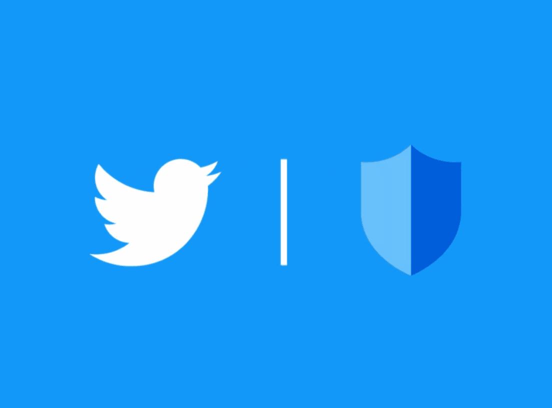 Twitter ułatwia raportowanie tweetów, które ukazują dane osobowe