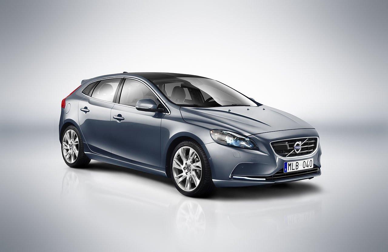 Volvo ograniczy maksymalną prędkość wszystkich swoich nowych aut do 180 km/h