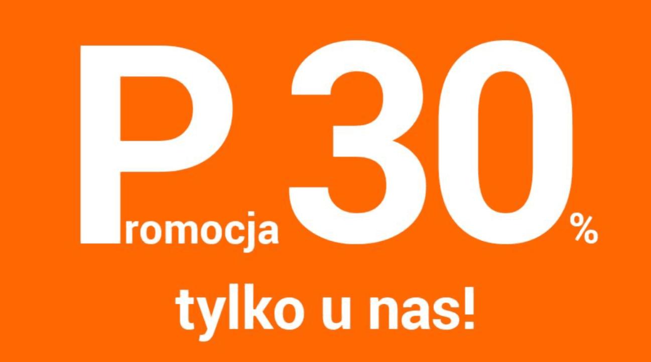 Xiaomi Mi Store w Warszawie obniża ceny prawie całego asortymentu o 30% z okazji... premiery Huawei P30 19