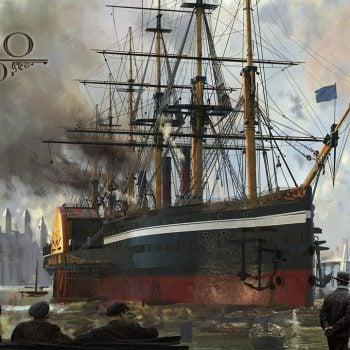 Anno 1800 - obowiązkowa pozycja dla każdego fana strategii ekonomicznych! (recenzja)