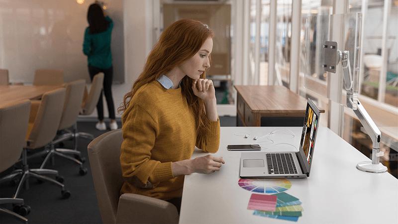 Acer zainwestował w Chromebooki i laptop, któremu niestraszny kontakt ze służbami celnymi na lotniskach 17