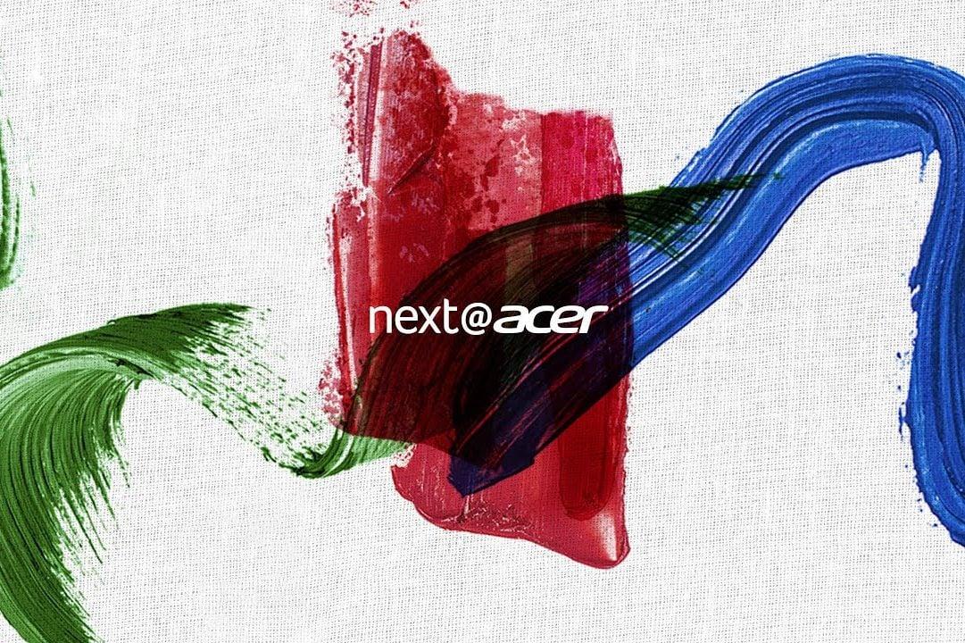 Nowe laptopy gamingowe Acera z serii Nitro i mocarny Predator Helios 18
