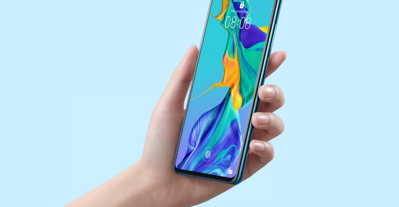 Jaki smartfon do 1800 zł warto kupić? (kwiecień 2020)