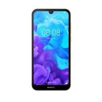 Huawei Y5 2019 w Polsce od poniedziałku za 549 złotych 26