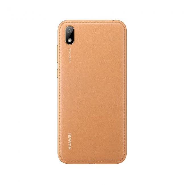 Czy wśród smartfonów do 500 złotych są jakieś perełki?