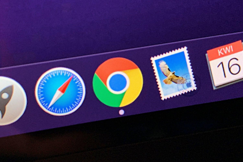 Badacz przedstawił nowy sposób na wykrywanie trybu incognito w Google Chrome