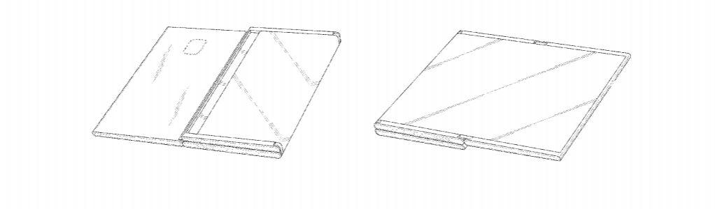 """Zapomnijcie o Galaxy Fold - Samsung (podobno) pracuje nad kolejnymi dwoma """"składakami"""""""