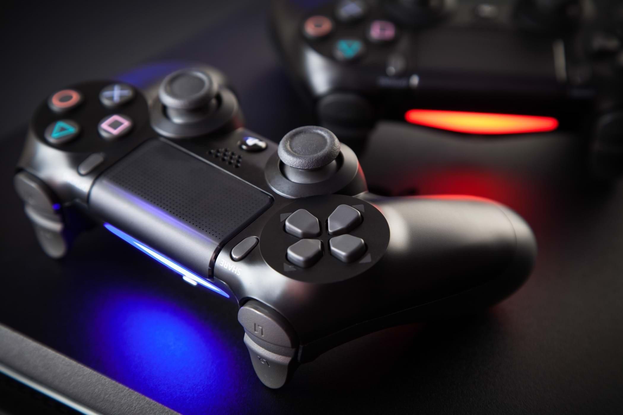 I to jest news! Premiera PlayStation 5 na Gwiazdkę 2020 22