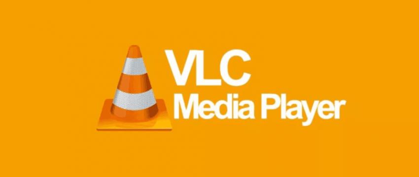 Po wielu miesiącach, aplikacja VLC znów jest dostępna na telefony Huawei