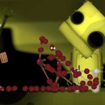 World of Goo kolejną darmową grą od Epic Games - na majówkę w sam raz