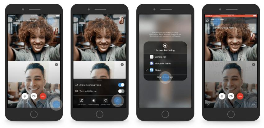 Dobra aplikacja randkowa iPhone