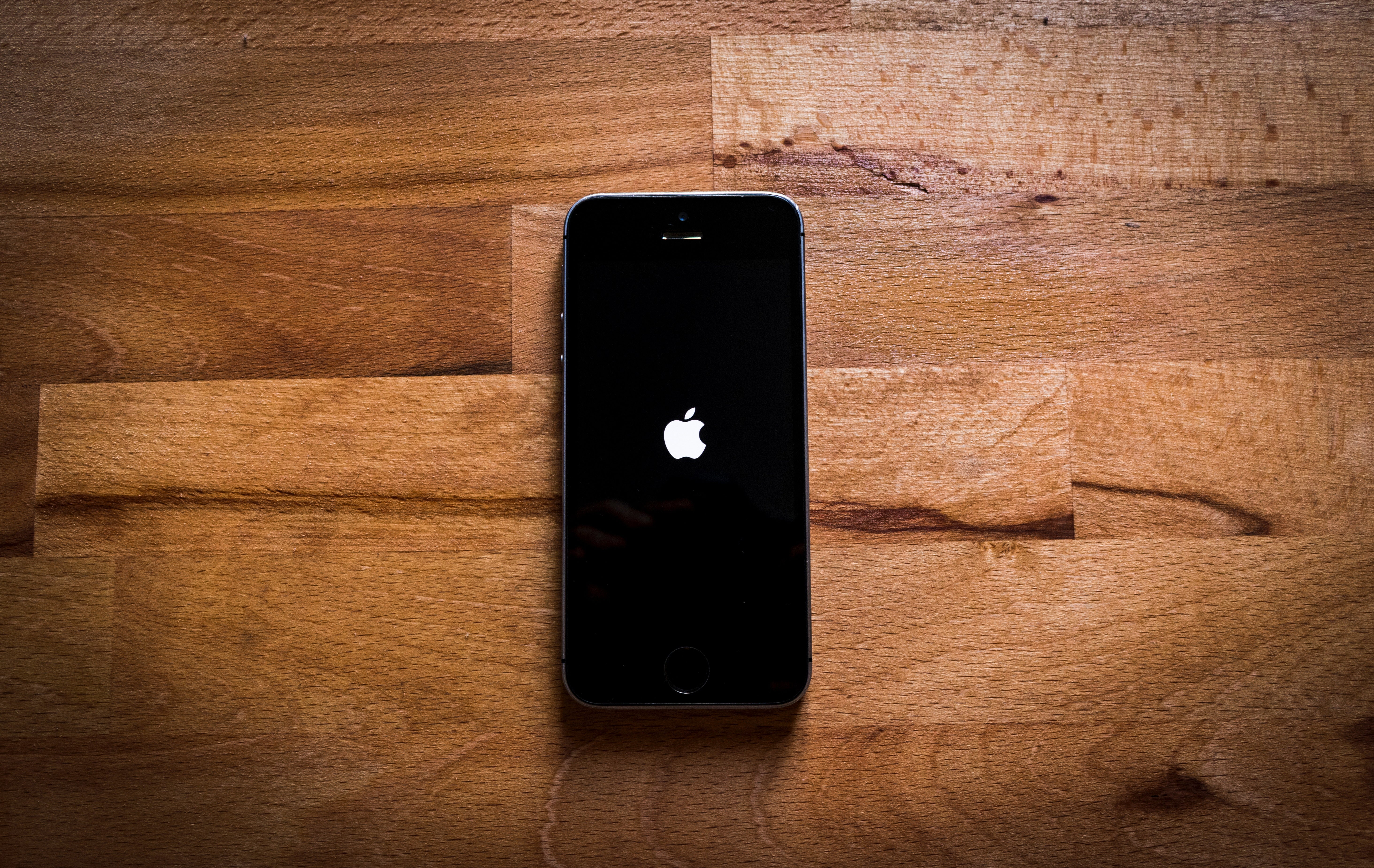 iOS 13 usprawni pracę ze zdjęciami i rozszerzoną rzeczywistością 19